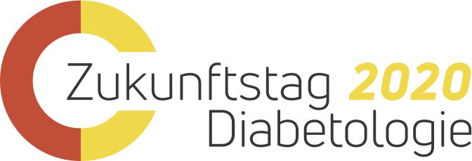 Zukunftstag Diabetologie